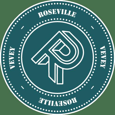 Roseville - Escape room à Vevey